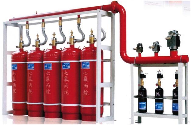 Lý do nên chọn tư vấn về phòng cháy chữa cháy tại PCCC Lan Anh 1